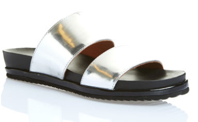 Saba: Winnie Slide ($199)